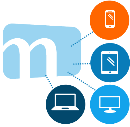 Mobilizer is the easiest to use UI for SSRS on any device.